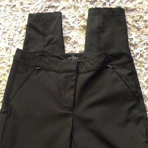 White House Black Market, skinny, dress pants